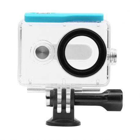 New-Version-IN-STOCK-Original-Xiaomi-Yi-Camera-Waterproof-Case-Mi-Yi-40M-Diving-Sports-Waterproof-sri-lanka