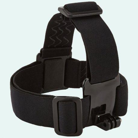Xiaomi-Yi-Accessories-Elastic-Helmet-Harness-Belt-Head-Mount-Strap-for-Xiaomi-yi-sri-lanka-1