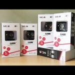 sjcam_sj4000_wifi_action_sports_fullhd_camera_new_sri_lanka_edited_1_1