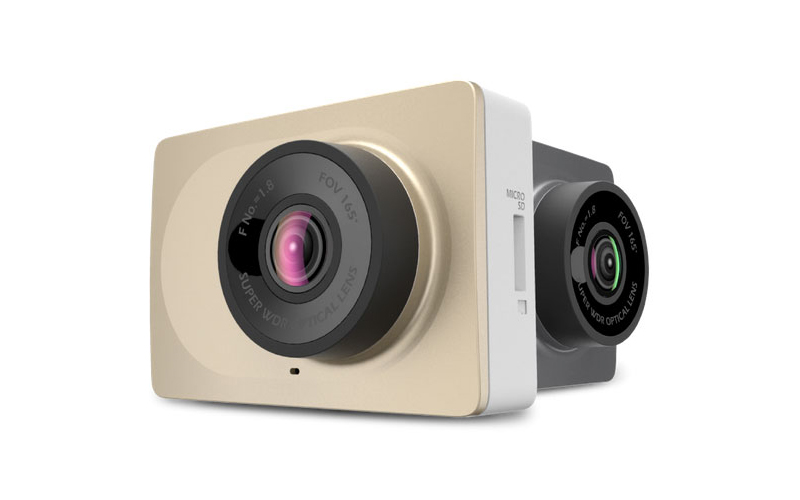 xiaomi_yi_car_dashcam_dvr_advance_camera_hobbytalks_sri_lanka_description_page