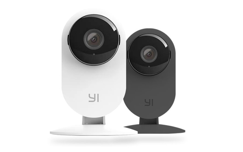 xiaomi_yi_smart_home_security_cctv_camera_hobbytalks_sri_lanka_description_page