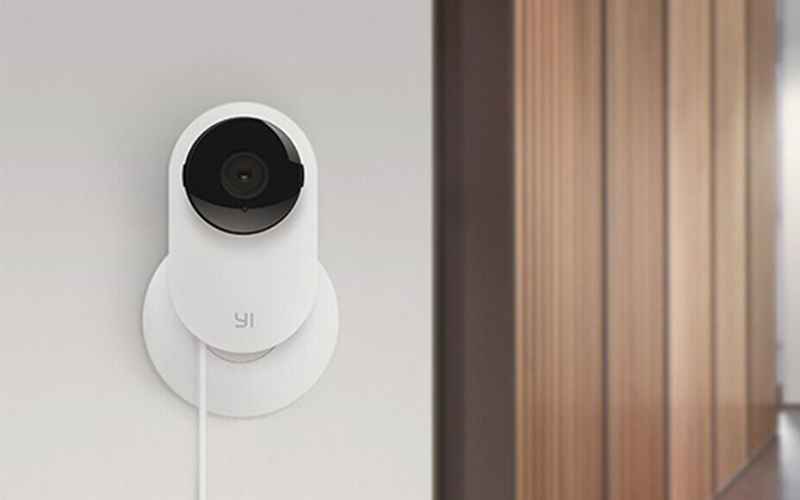 xiaomi_yi_smart_home_security_cctv_camera_wall_hobbytalks_sri_lanka_description_page