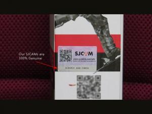 sjcam_sj4000_wifi_action_sports_fullhd_camera_hobbytalks_sri_lanka_edited_13