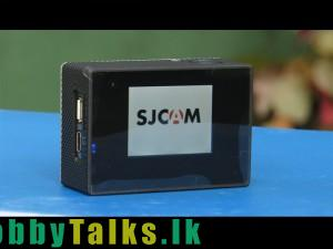 sjcam_sj4000_wifi_action_sports_fullhd_camera_hobbytalks_sri_lanka_edited_5