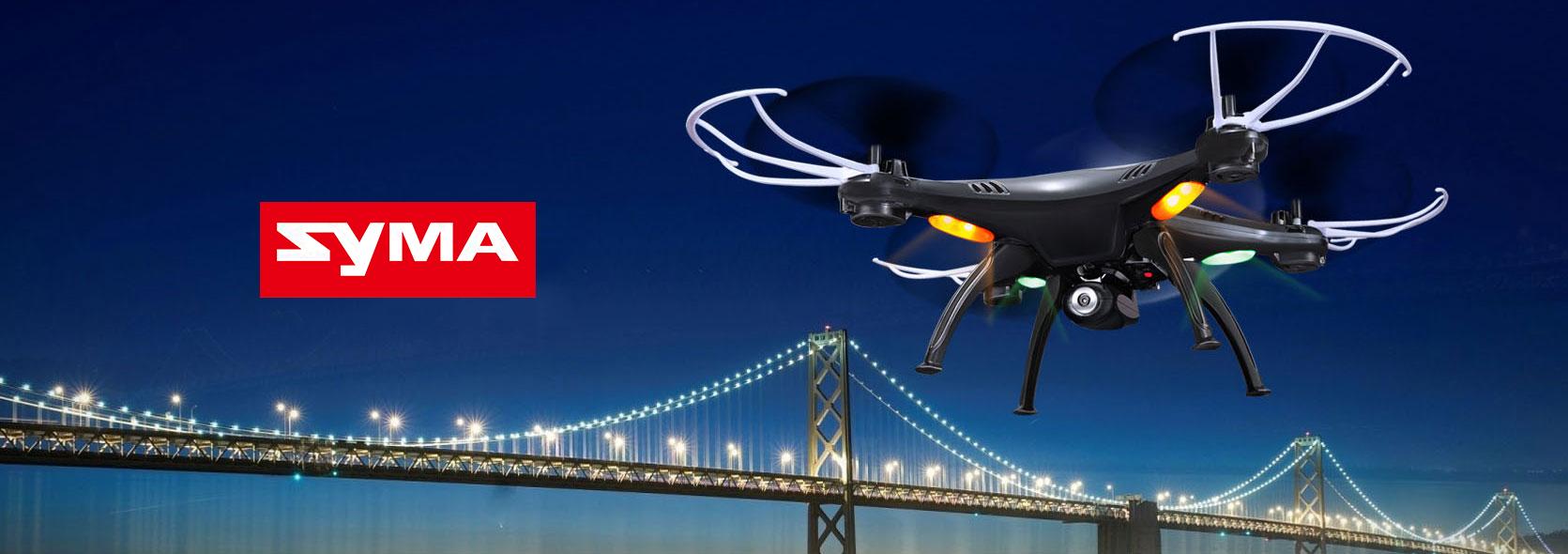 syma-drone-quadcoper-best-sri-lanka