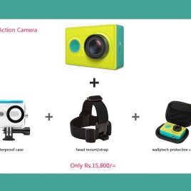 xiaomi-yi-action-camera-full-pack-price-hobbytalks-sri-lanka