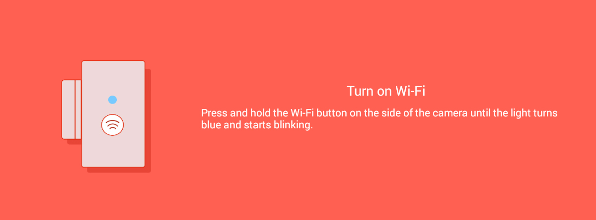xiaomi-yi-action-camera-wifi-guide-hobbytalks-sri-lanka-2