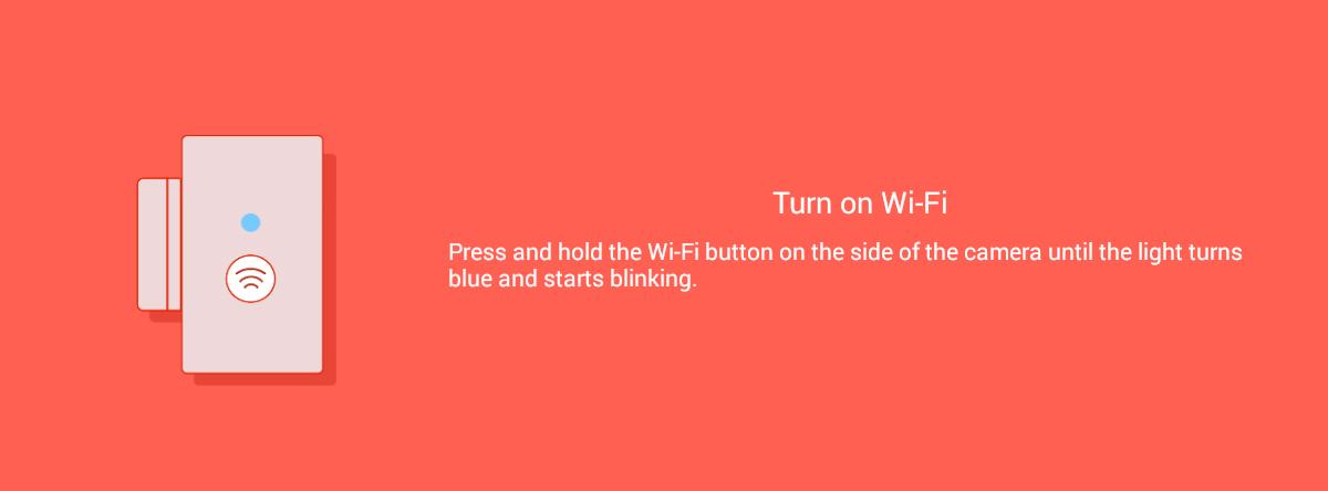 xiaomi-yi-action-camera-wifi-guide-hobbytalks-sri-lanka-2