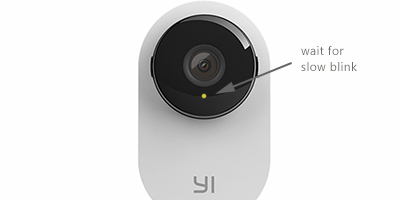 xiaomi-yi-smart-home-camera-setup-guide-3