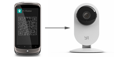 xiaomi-yi-smart-home-camera-setup-guide-6