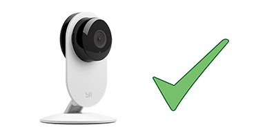 xiaomi-yi-smart-home-camera-setup-guide-7