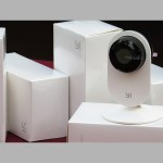 xiaomi_xiaoyi_yi_smart_home_webcam_ip_cctv_security_fullhd_camera_hobbytalks_sri_lanka_edited_12