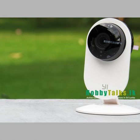 xiaomi_xiaoyi_yi_smart_home_webcam_ip_cctv_security_fullhd_camera_sri_lanka_edited_4