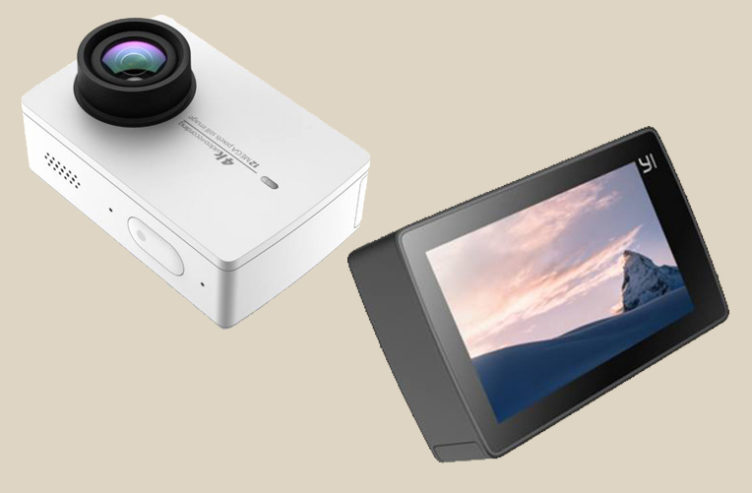 Xiaomi-Yi-4K-Action-Camera-2-hobbytalks-sri-lanka
