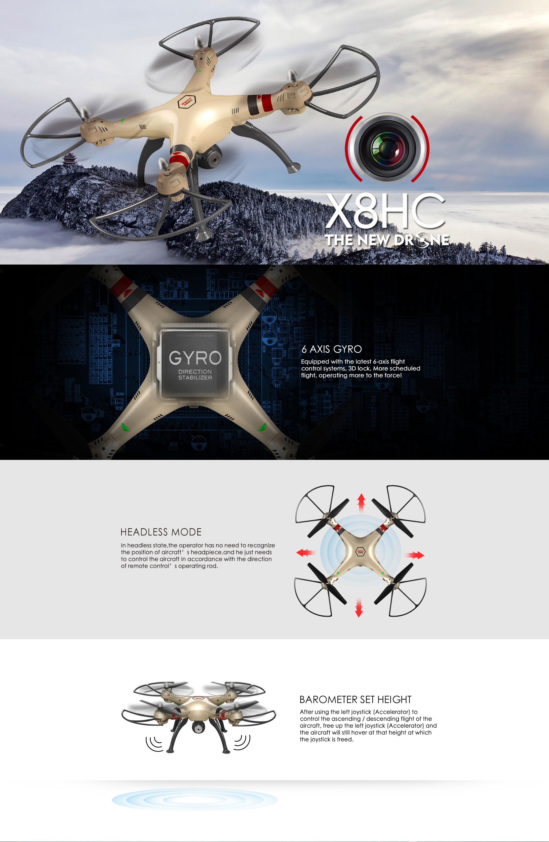 introducing-syma-x8hc-drone-quadcopter-post-hobbytalks-sri-lanka