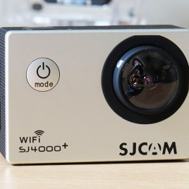 sjcam-sj4000-plus-action-sports-2k-fullhd-camera-sri_lanka-edited-7-1