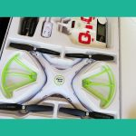 syma-x5hw-new-quadcopter-drone-hobby-hobbytalks-sri-lanka-edited-1