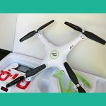 syma-x5hw-new-quadcopter-drone-hobby-hobbytalks-sri-lanka-edited-2