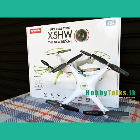 syma-x5hw-new-quadcopter-drone-hobby-hobbytalks-sri-lanka-edited-4