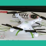 syma-x5hw-new-quadcopter-drone-hobby-hobbytalks-sri-lanka-edited-5