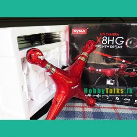 syma-x8hg-quadcopter-drone-hd-8mp-camera-hobby-big-hobbytalks-sri-lanka-edited-1