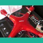 syma-x8hg-quadcopter-drone-hd-8mp-camera-hobby-big-hobbytalks-sri-lanka-edited-3