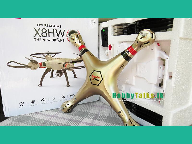 syma-x8hw-new-quadcopter-drone-live-wifi-camera-hobby-gold-big-hobbytalks-sri-lanka-edited-1