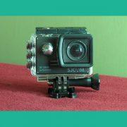 sjcam-sj5000-action-sports-fullhd-camera-hobbytalks-sri_lanka-edited-1