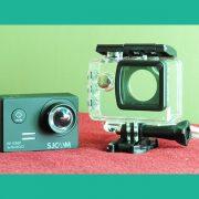 sjcam-sj5000-action-sports-fullhd-camera-hobbytalks-sri_lanka-edited-2