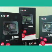 sjcam-sj5000-action-sports-fullhd-camera-hobbytalks-sri_lanka-edited-7