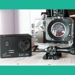 sjcam-sj5000x-elite-wifi-action-sports-fullhd-4k-action-camera-hobbytalks-sri-lanka-edited-3