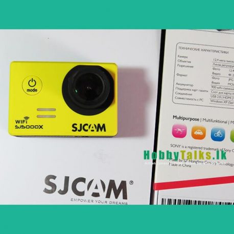 sjcam-sj5000x-elite-wifi-action-sports-fullhd-4k-action-camera-hobbytalks-sri-lanka-edited-5