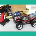 wltoys-a979-rc--4x4-car-monster-truck-high-speed-sri-lanka-hobbytalks-edit-2