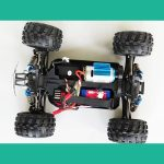 wltoys-a979-rc--4x4-car-monster-truck-high-speed-sri-lanka-hobbytalks-edit-5