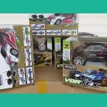 wltoys-a979-rc--4x4-car-monster-truck-high-speed-sri-lanka-hobbytalks-edit-8