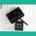 sjcam-sj6-air-original-14mp-4k-action-sports-camera-sri-lanka-hobbytalks-9