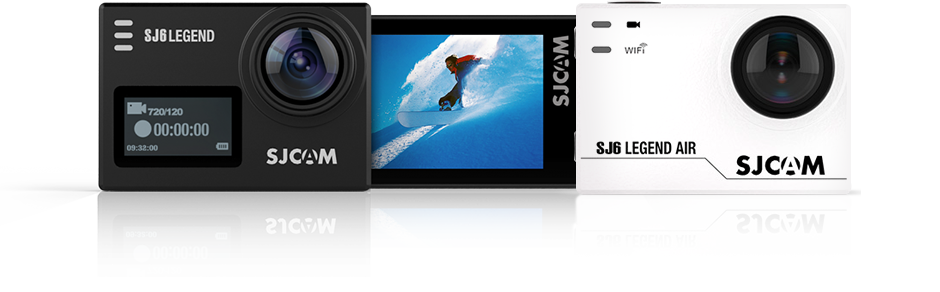 SJCAM_product_page_LEGEND_air_03-1