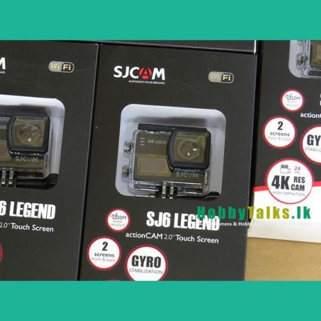 sjcam-sj6-legend-original-16mp-4k-action-sports-camera-sri-lanka-hobbytalks-1