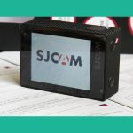 sjcam-sj6-legend-original-16mp-4k-action-sports-camera-sri-lanka-hobbytalks-7