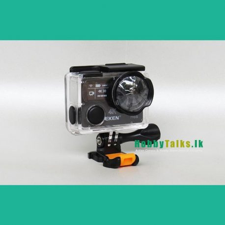 eken-h6s-budget-4k-waterproof-action-sports-camera-hobbytalks-sri-lanka