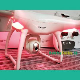holystone-hs100-sjrc-s70w-1080p-wifi-camera-gps-smart-drone-quadcopter-hobbytalks-sri-lanka-7