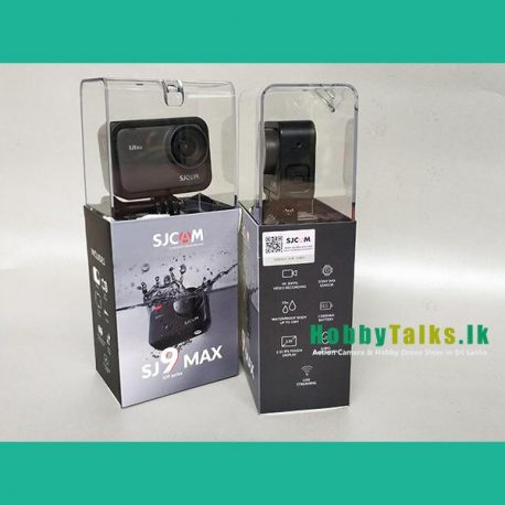sjcam-sj9-max-underwater-professional-action-camera-4k-12mp-sony-2