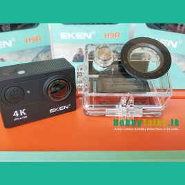 eken-h9r-budget-4k-waterproof-action-sports-camera-hobbytalks-sri-lanka-3