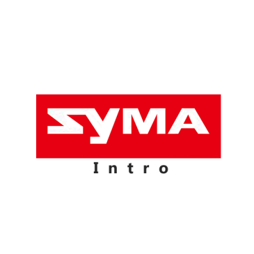 Get to know the amazing world Syma drones