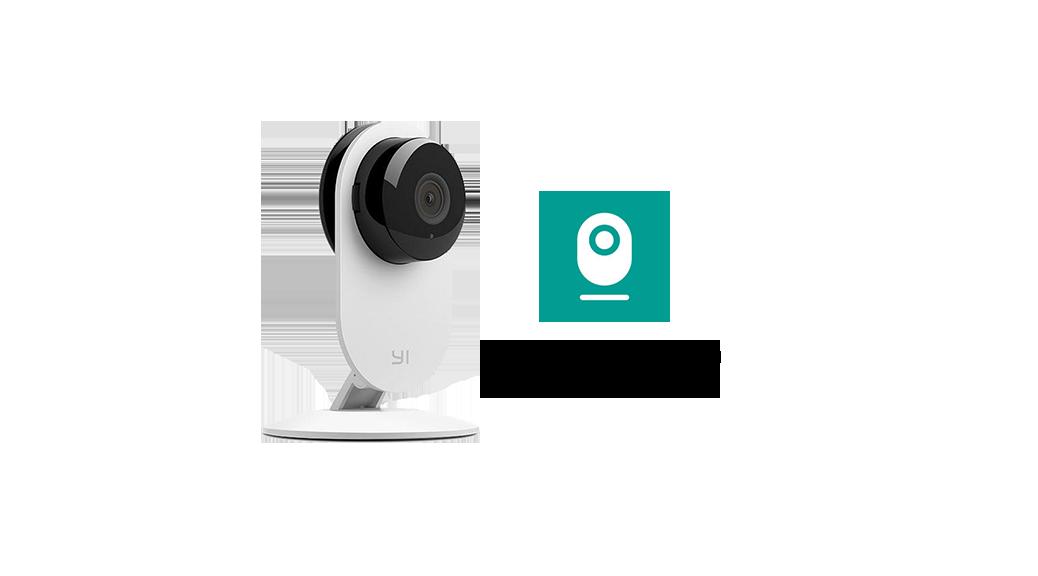 Xiaomi Yi Smart Home camera setup guide – HobbyTalks Sri Lanka