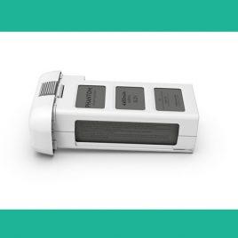 dji-phantom-3-original-intelligent-flight-battery-hobbytalks-sri-lanka-edited-1