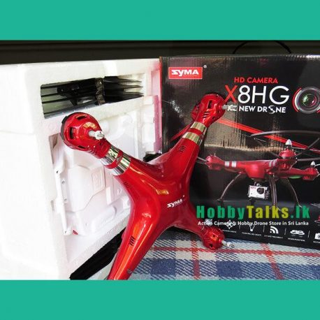 syma-x8hg-quadcopter-drone-hd-8mp-camera-hobby-big-hobbytalks-sri-lanka-edited-1