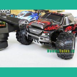 wltoys-a979-rc--4x4-car-monster-truck-high-speed-sri-lanka-hobbytalks-edit-3