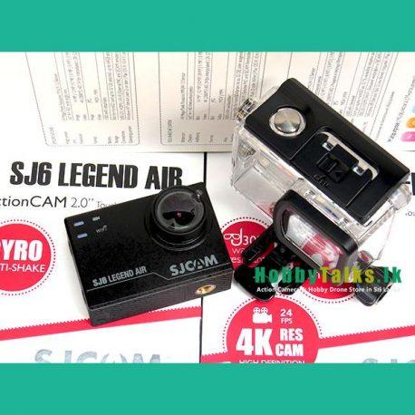 sjcam-sj6-air-original-14mp-4k-action-sports-camera-sri-lanka-hobbytalks-5