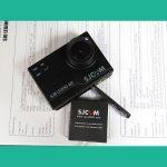 sjcam-sj6-air-original-14mp-4k-action-sports-camera-sri-lanka-hobbytalks-9